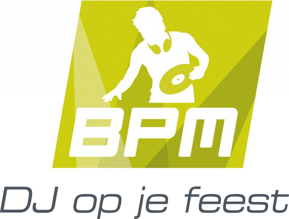 Logo-BPM-DJOJF