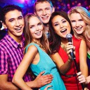 Karaoke_V